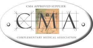 CMAAS logo